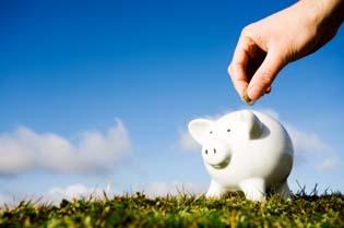 money_finance_ethical_wellbeingcomau