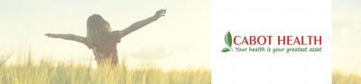Cabothealth Premium Listing Banner C02 6