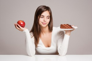 Cabot-Health-_-Easy-Ways-To-Overcome-Sugar-Cravings