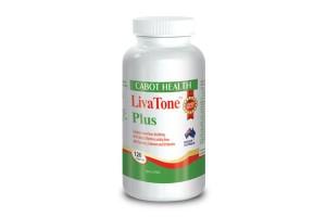 Livatone-plus-120