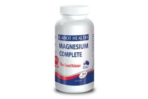 Magnesium-Complete-200