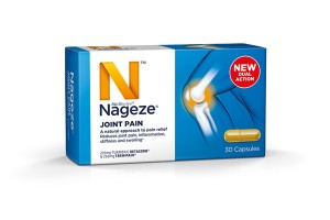 nageze reviews