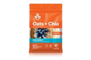 OatsChia-Coconut