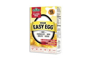 Vegan-easy-egg