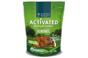 eb-activated-almonds
