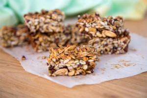 eb-crunchy-nut-squares
