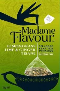 lemongrass-lime-ginger-2