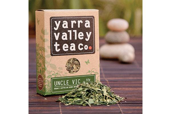 uncle-vic-tea