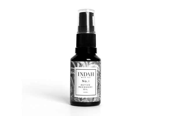indah-recovery-oil-web