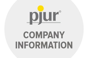 pjur-sponsored-content5