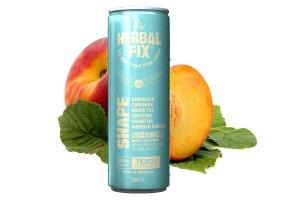 Herbal Fix - Shape