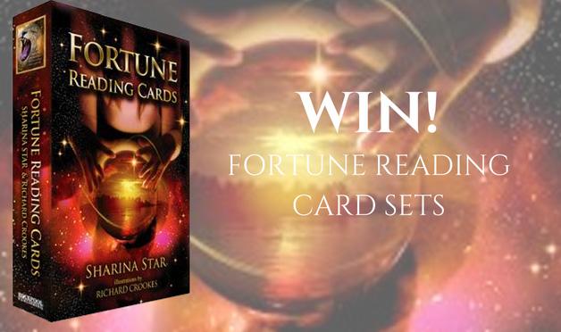 Win Fortune