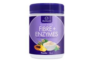 BB-Fibre+Enzymes-P400