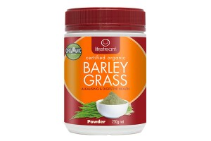 Barleygrass-P250