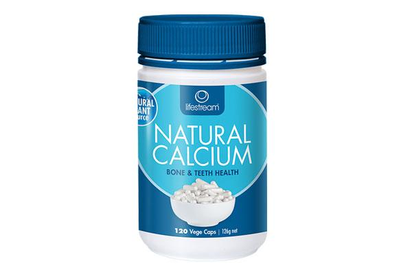 Calcium_120C