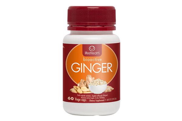 Ginger-C60