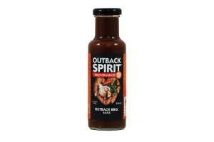 Outback-BBQ-Sauce-01