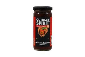Outback-Tomato-Chutney-01