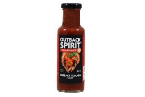 Outback-Tomato-Sauce-01