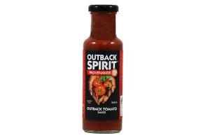 Outback-Tomato-Sauce-01