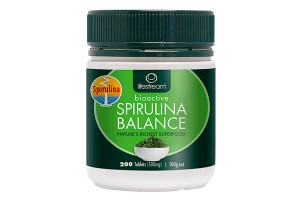 Spirulina-Balance-T200-(500-mg)