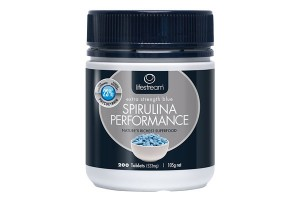 spirulina-performance-T200
