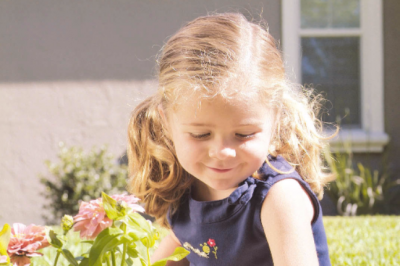 Discover healthy ways to detoxify kids