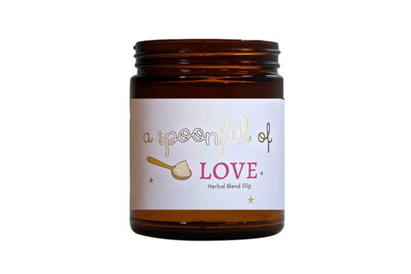 Love-adaptogen-blend---white-background