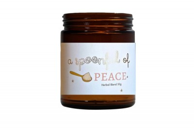 Peace-adaptogen-blend---white-background