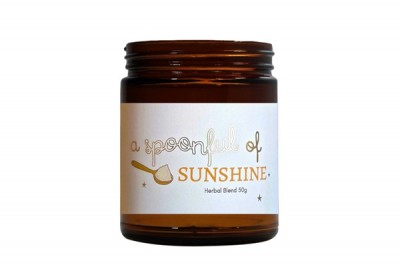 Sunshine-adaptogen-blend---white-background