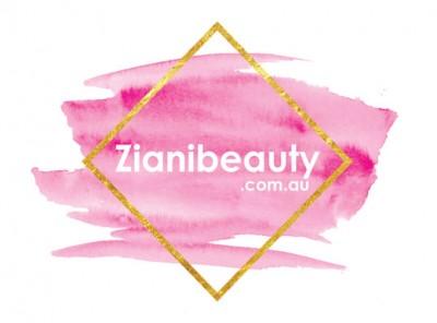 Ziani-Beauty_-Logo--540x400