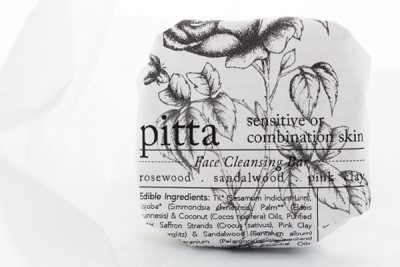Pitta-cleansing-bar