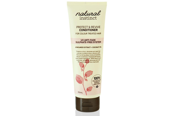 protect & revive conditioner