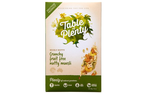 crunchy-fruit-free-museli