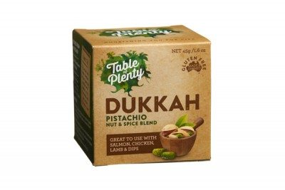 dukkah-pistacio