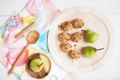 pear-and-crunchy-fruit