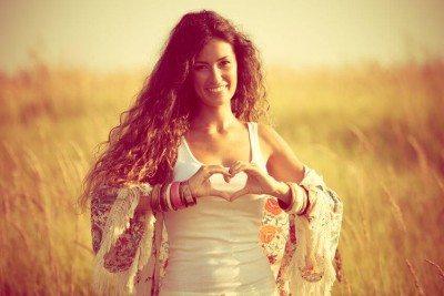 Vitamin D3 can restore heart health