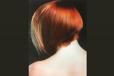 suzanne wigs