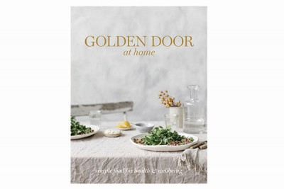 GD-cookbook-wellbeing-600-x-400