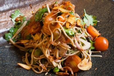 noodles_ponzu_1