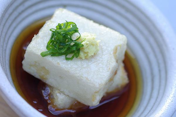 Age-Dashi-Tofu