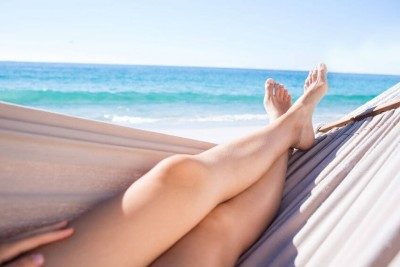 skin microbiome has a protective effect against skin cancer