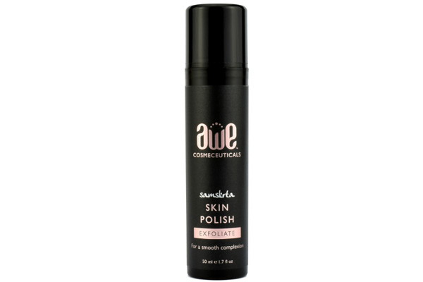 Awe Cosmeceuticals Skin Polish 50ml 640x640