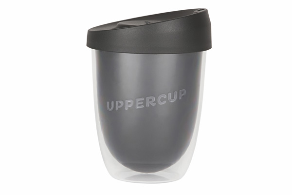 Uppercup Large