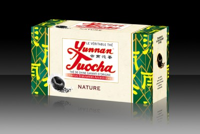 tuocha tea Product 1