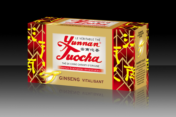 tuocha tea Product 2