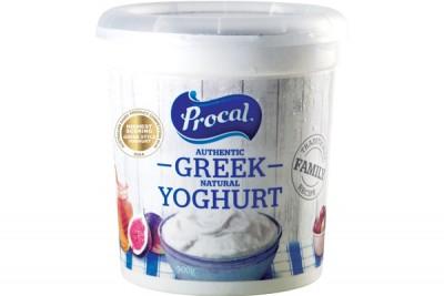 Greek Yog Rgb