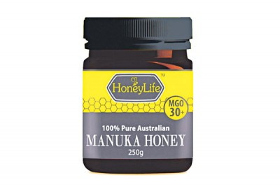 Manuka Honey 250 Copy