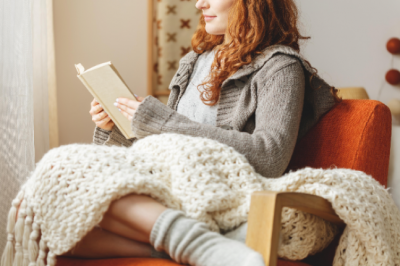 What Is Hygge? Discover How You Can Experience Hygge