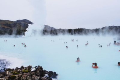 4 natural hot springs you must visit